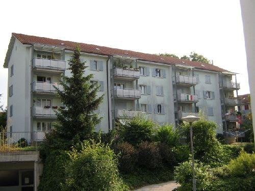 Ursulaweg 25