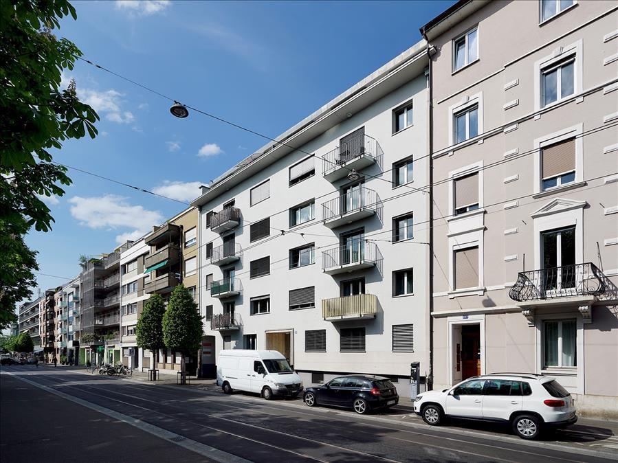 Güterstrasse 233