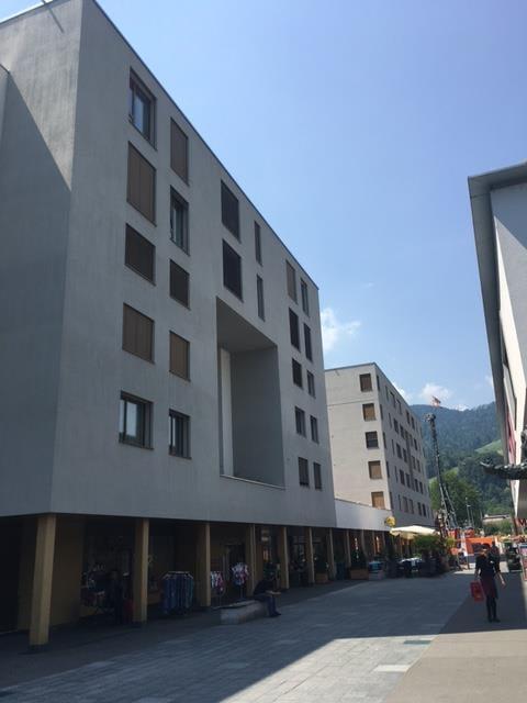 Gemeindehausplatz 6