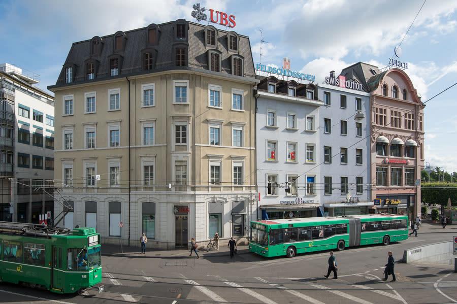 Centralbahnplatz 6