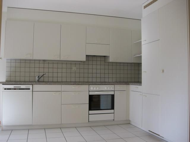Finkenweg 6