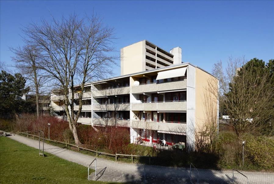 Waldshuterstrasse 11