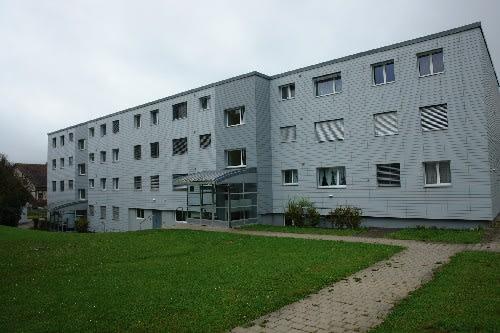 Oberdorfstr. 48