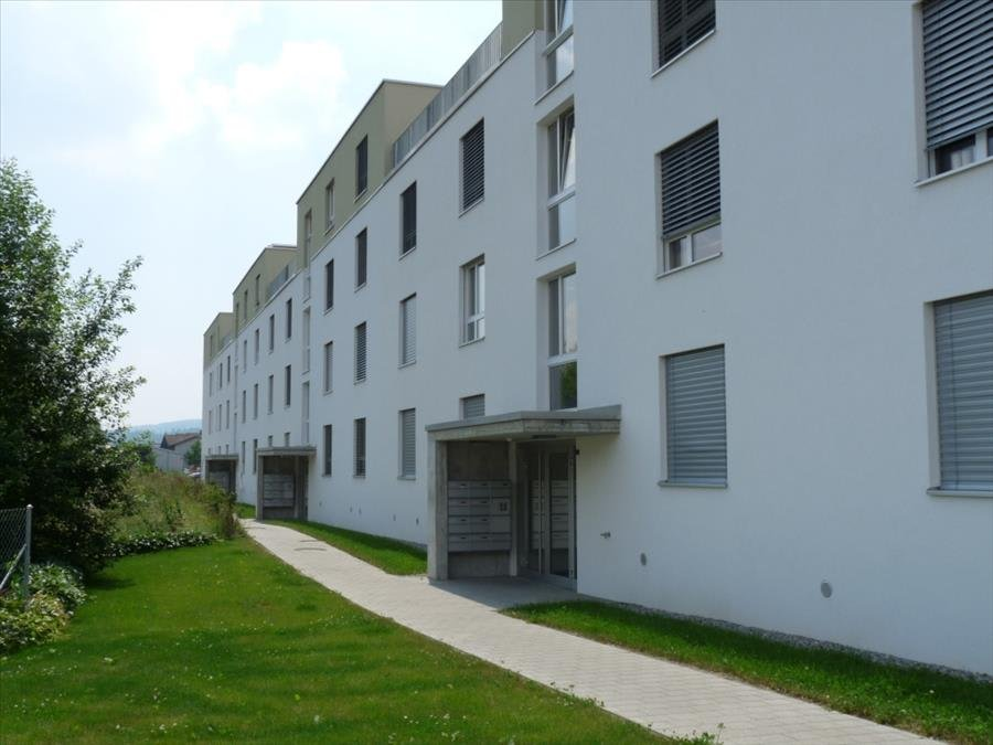 Mattenweg 7 (B3)