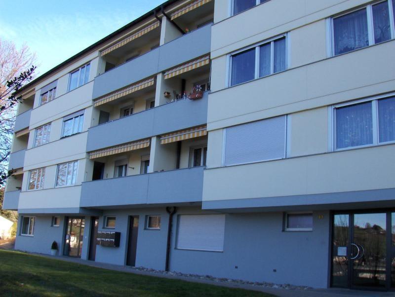 Schüsselwiese 13