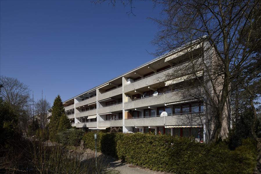 Waldhofstrasse 41