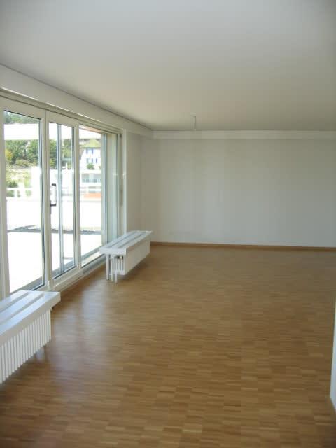 Kirchbergstr. 8
