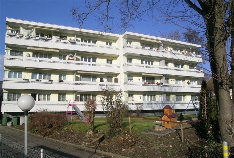 Luzernstrasse 27