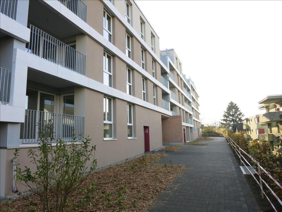 Marie-Louise-Bloesch-Weg 2