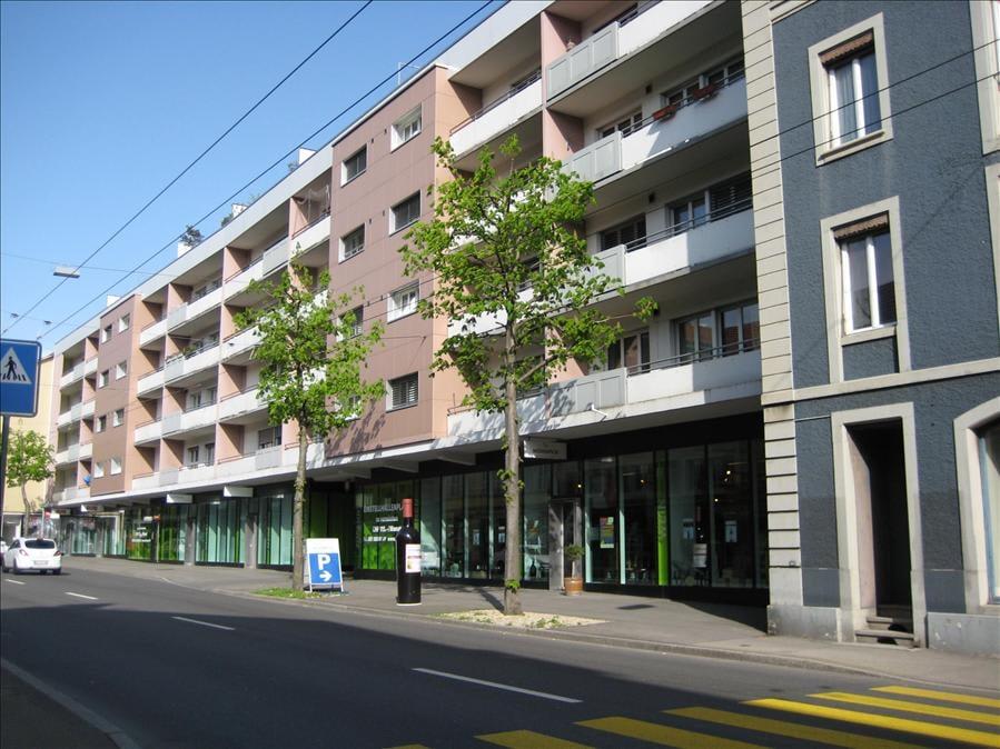 Bözingenstrasse 138
