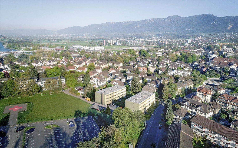 Schöngrünstr. 24c