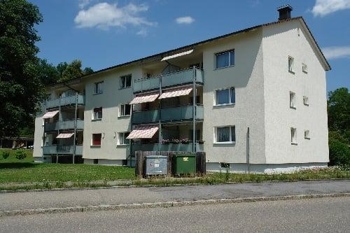 Burgstr. 53