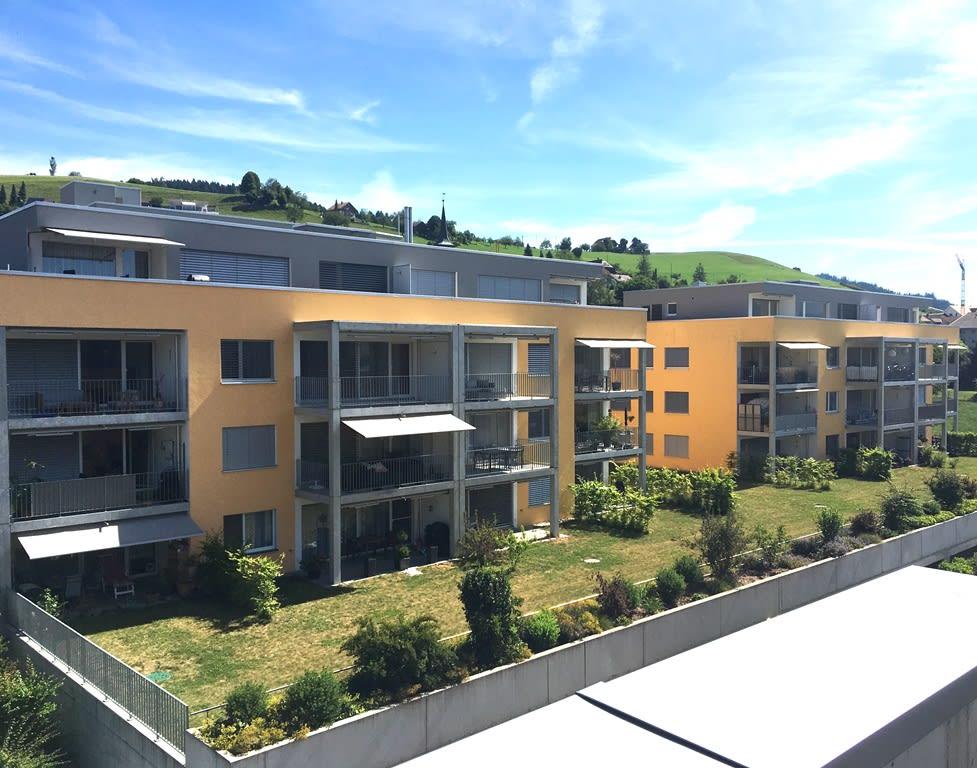 Gerbergasse 15 (Haus C 3)