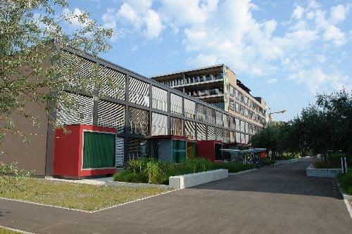 Am Eulachpark 45