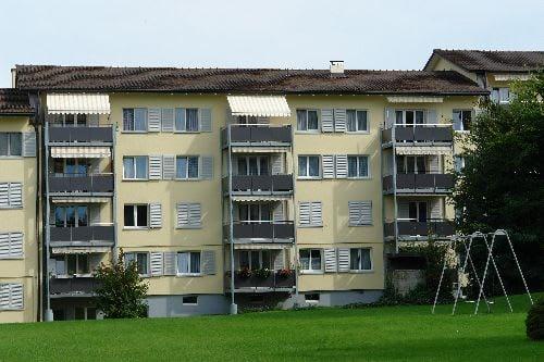Romanshornerstr. 76b