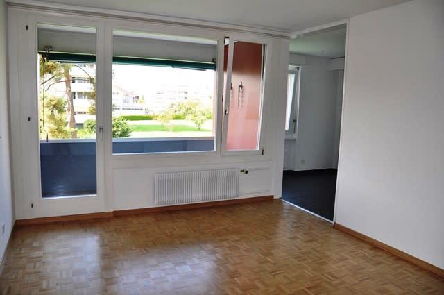 Schwäbisstrasse 19