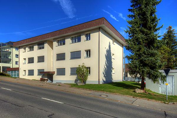 Wollerauerstrasse 49