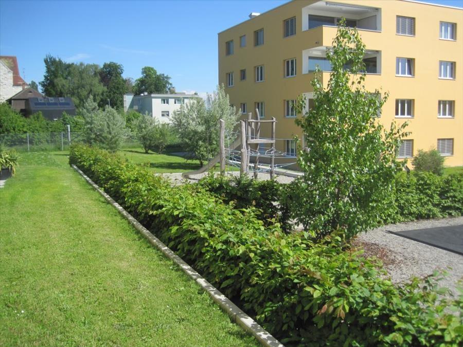 Maria-Stader-Weg 7