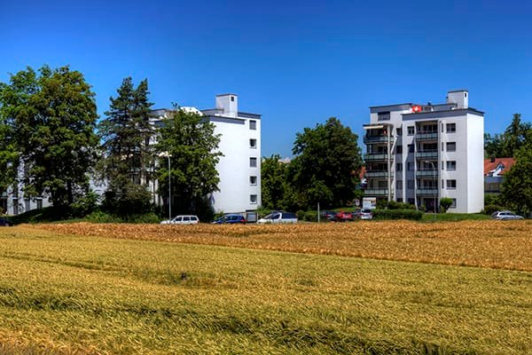 Altburgstr. 17