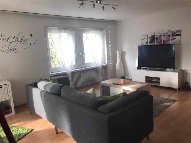 Wannenfeldstrasse 97
