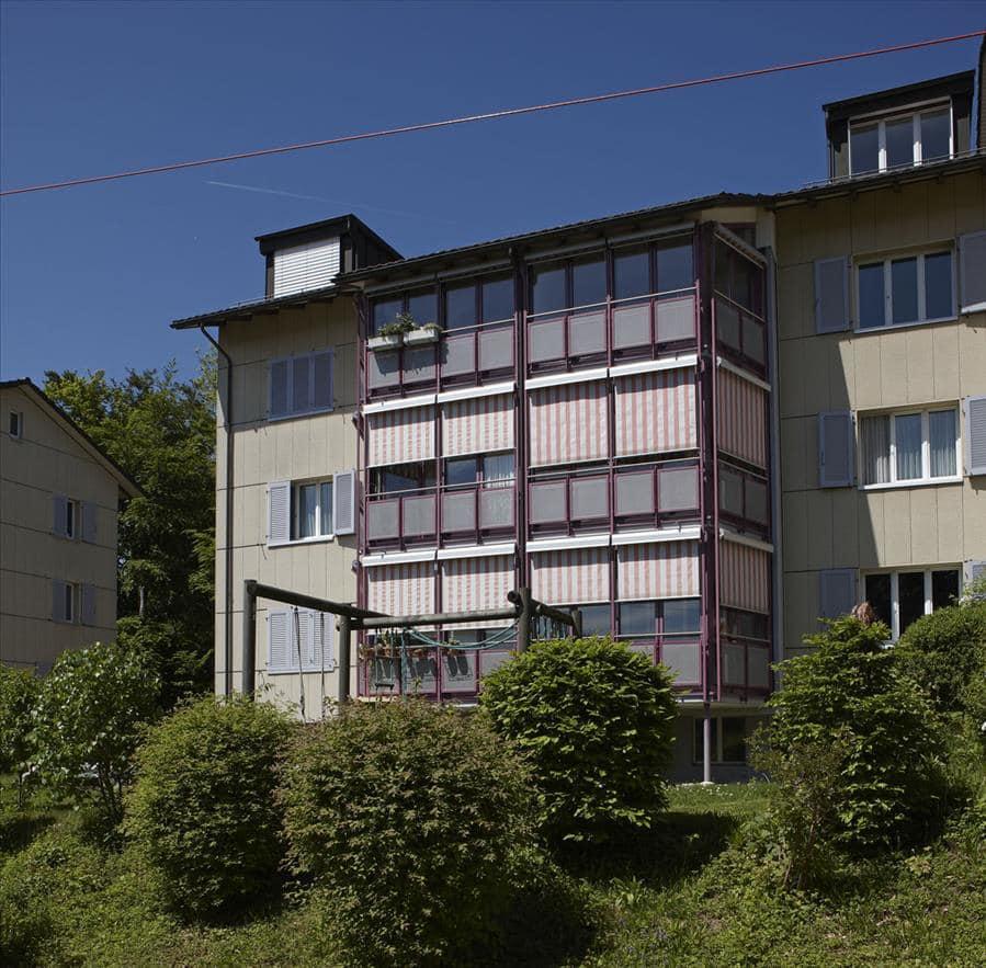 Starrkircherstr. 11