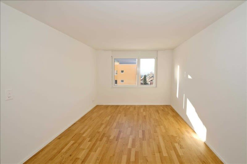 Gerbergasse 11 (Haus C1)