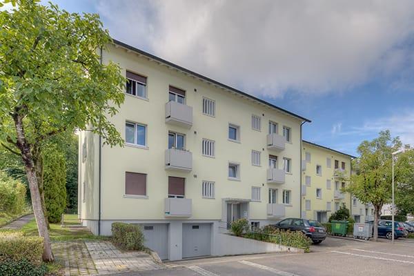Neuhofstrasse 24