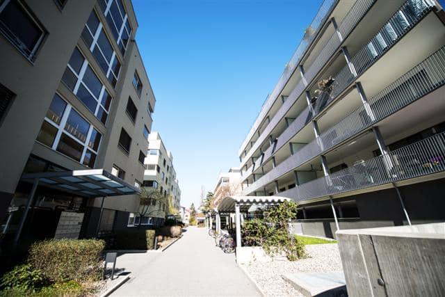 Sägenstrasse 24