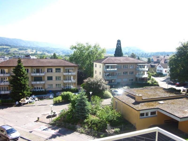 Bifangstrasse 9