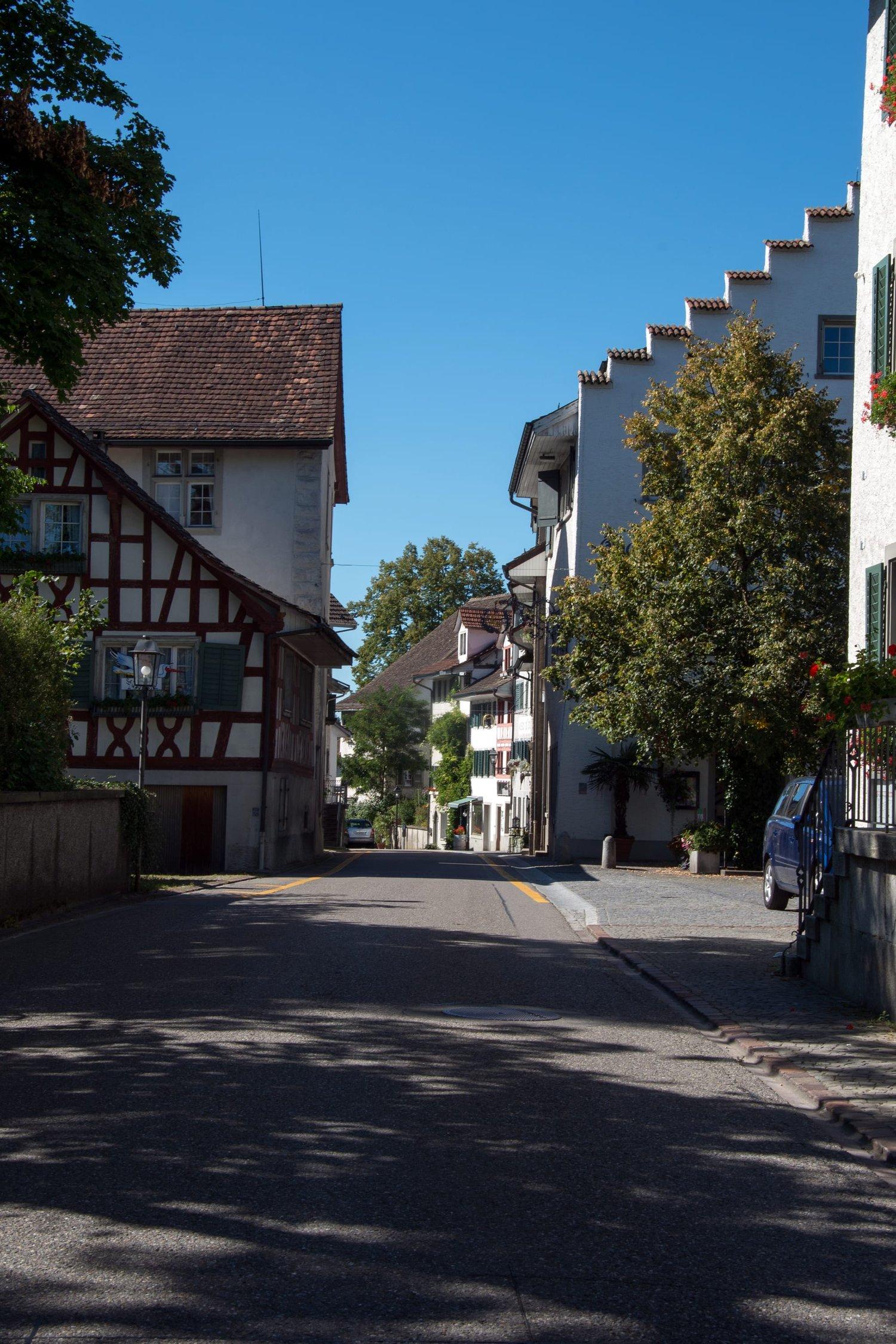Hofacher 7