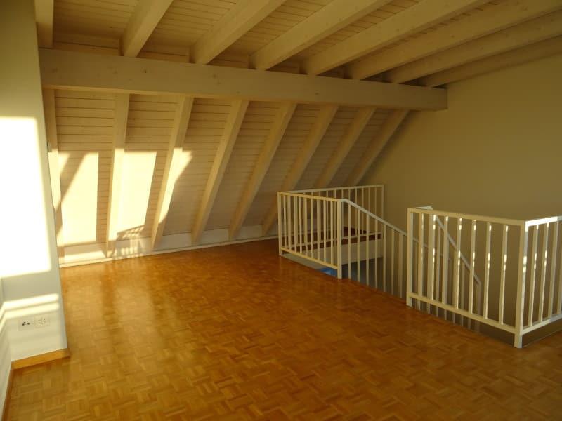 Miete: Gemütliche und sehr zentrale Maisonettewohnung