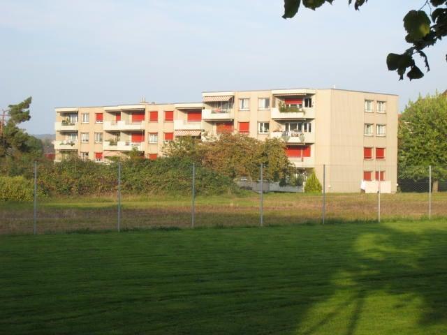 Poststrasse 41