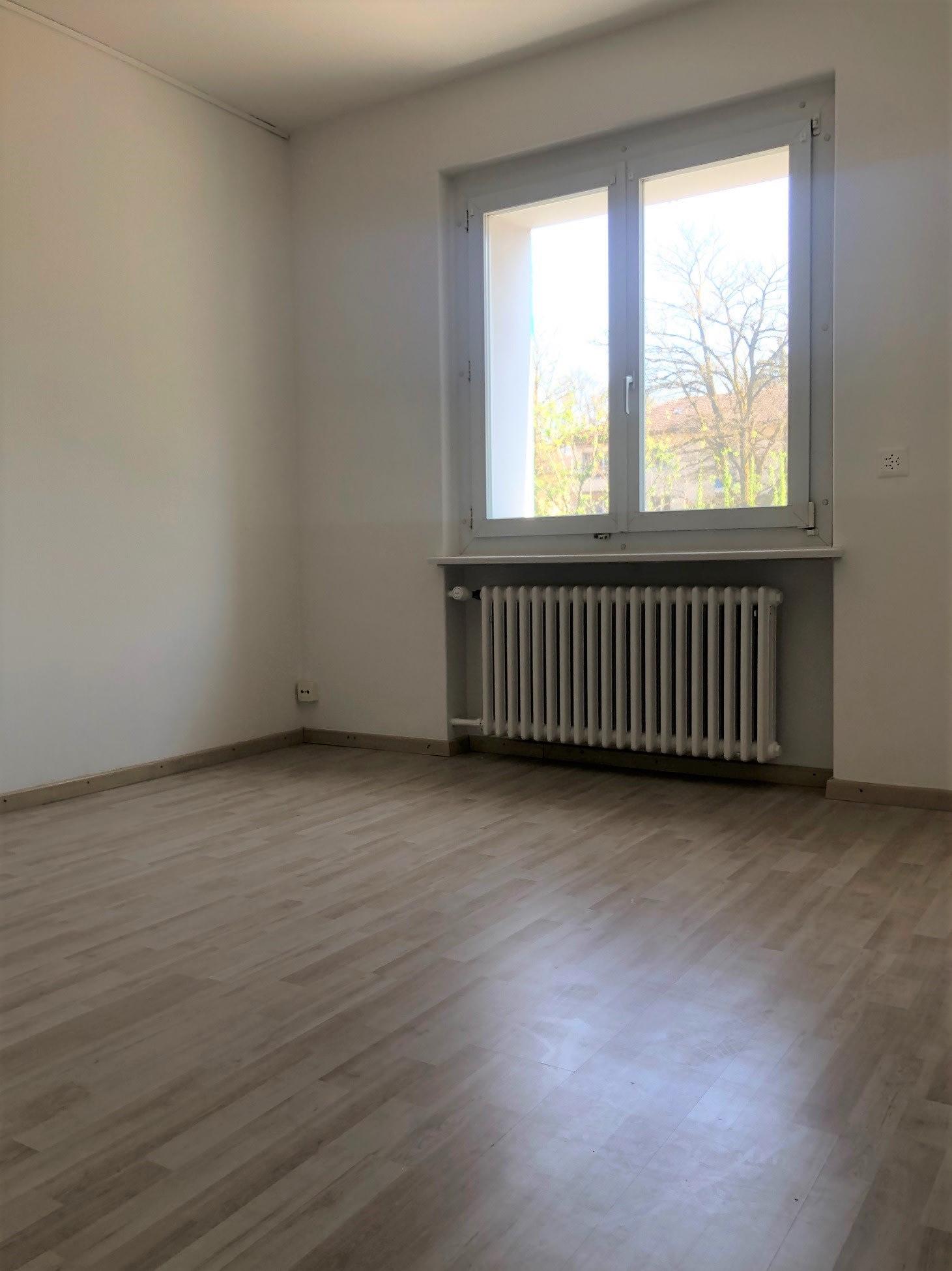 Hofwiesenstrasse 271