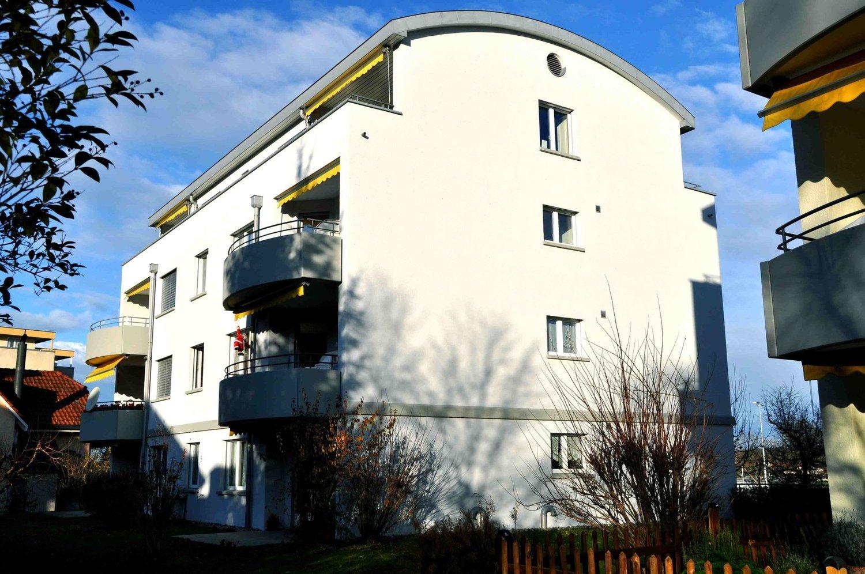 Weinfelderstrasse 34c