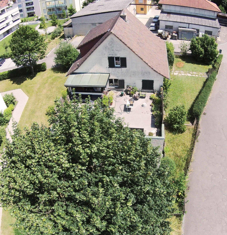 Heimstrasse 7
