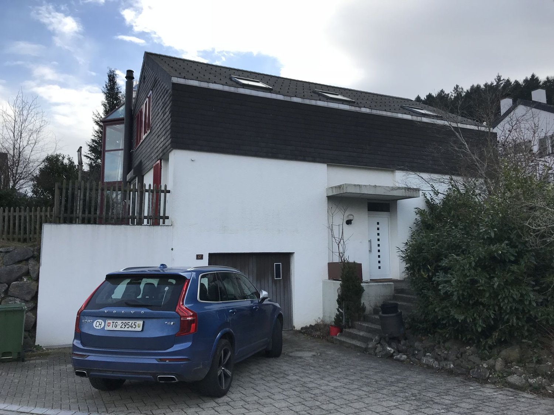 Kilbergstrasse 17