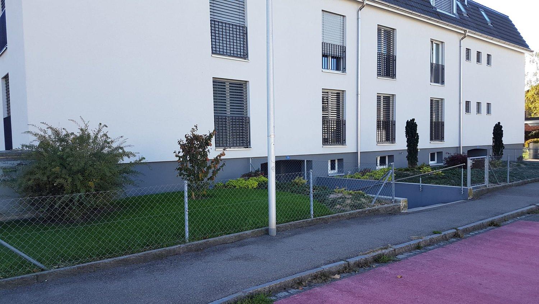Herrenweg 39