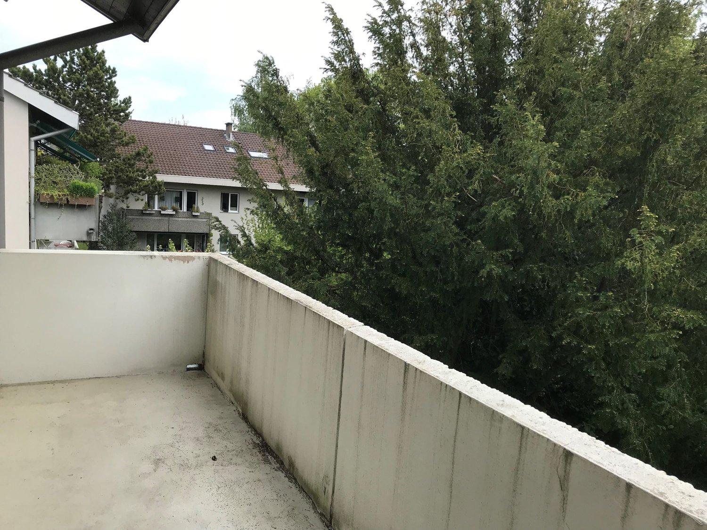 Falterstrasse 16