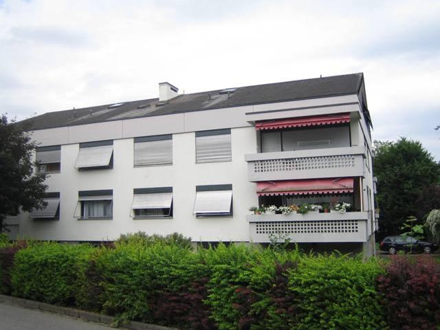 Brunnmattstrasse 13