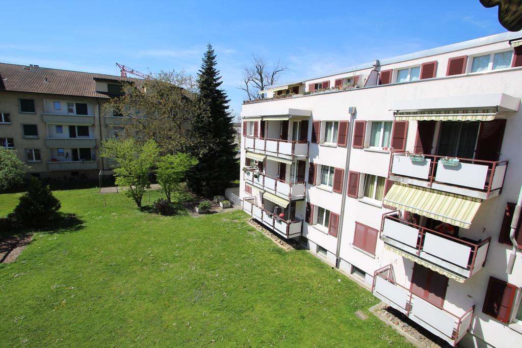 Baslerstrasse 55
