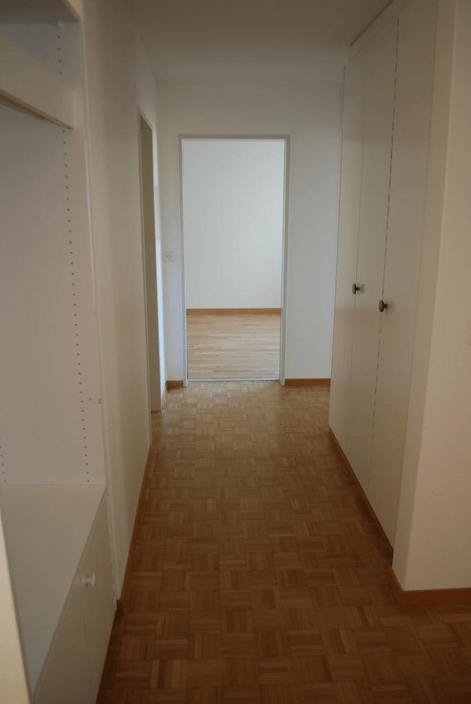 Lindenstrasse 19a