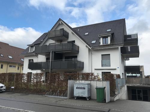 Breitestrasse 3