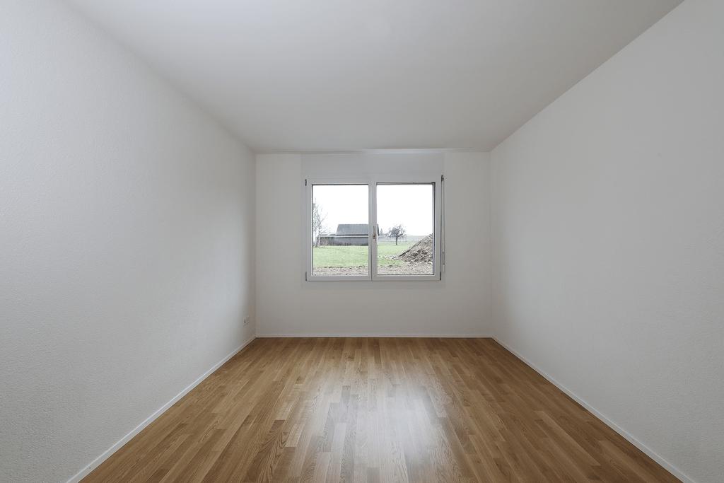Hagenbuchstrasse 21