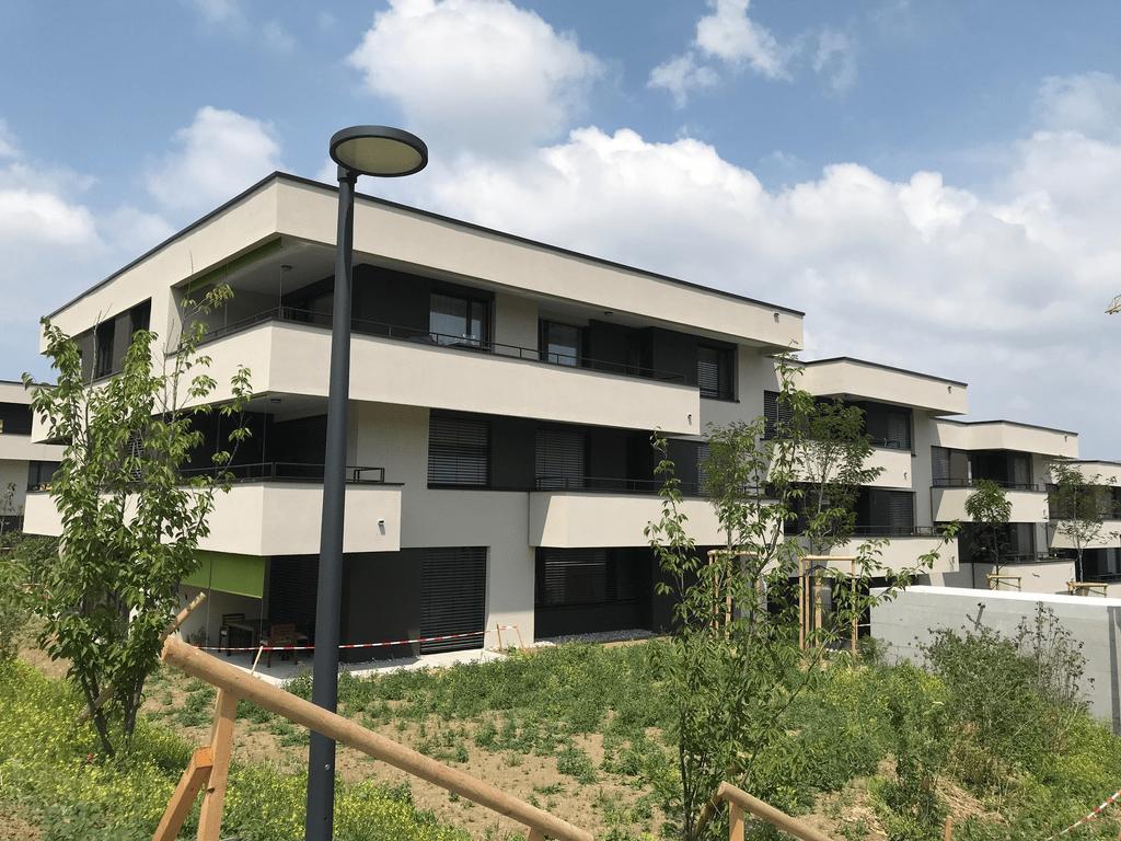 Breitenrainstrasse 8