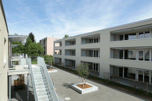 Bernstrasse 30