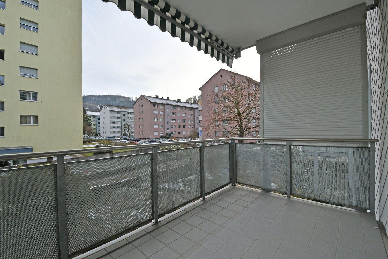 Bernstrasse 65