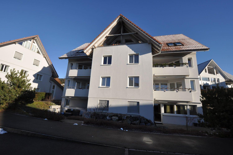 Unterdorf 3