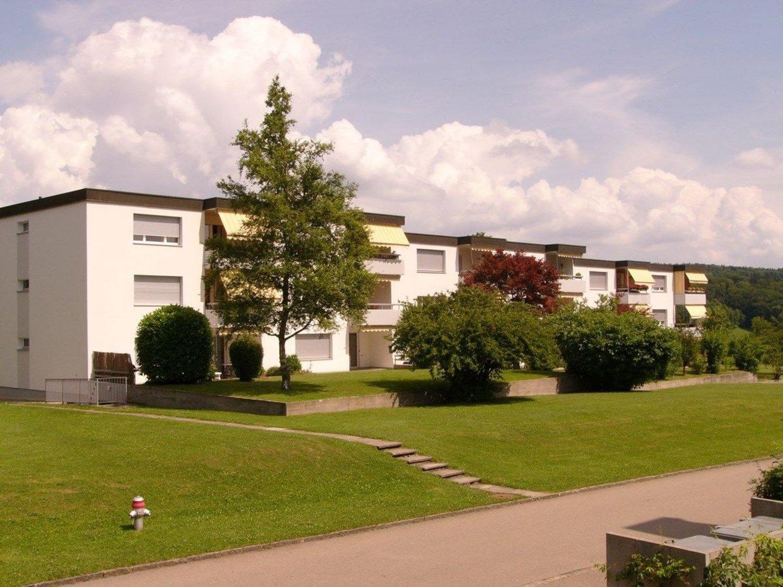 Obere Dorfstrasse 80