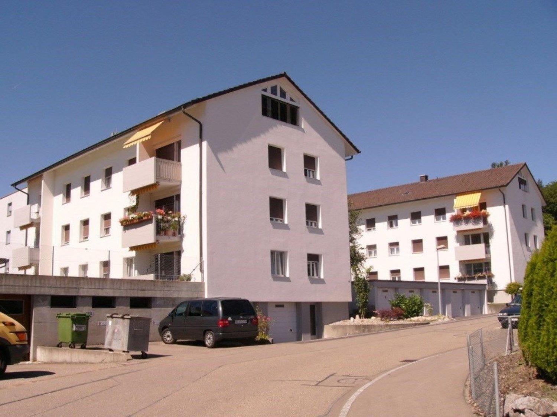 Habsburgstrasse 51