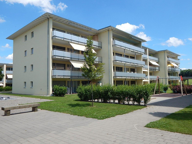 Rosenstrasse 2